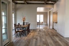 house-interior-dining