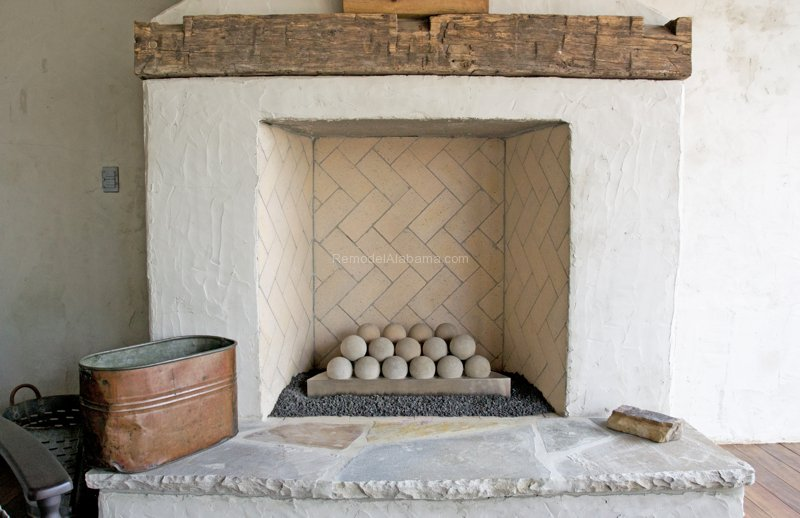 house-fireplace
