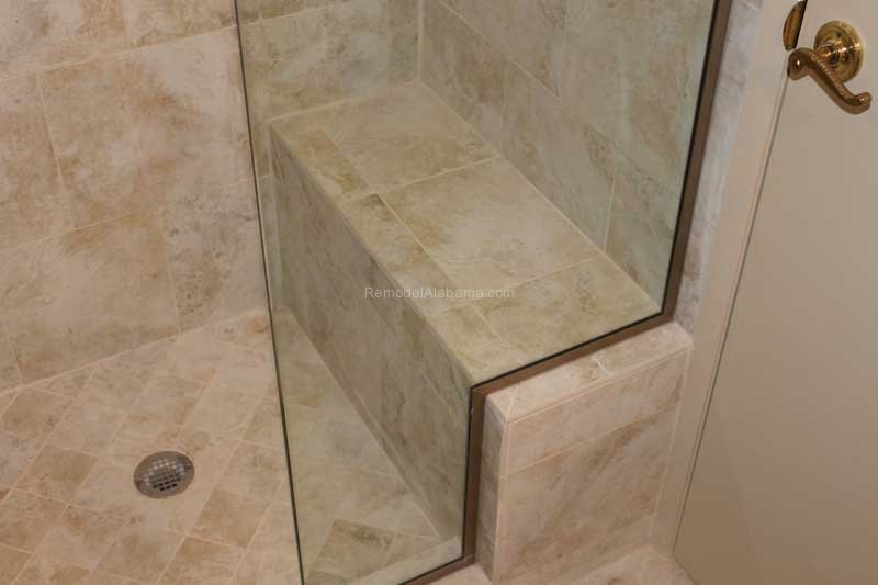 shower-with-built-in-seat_1