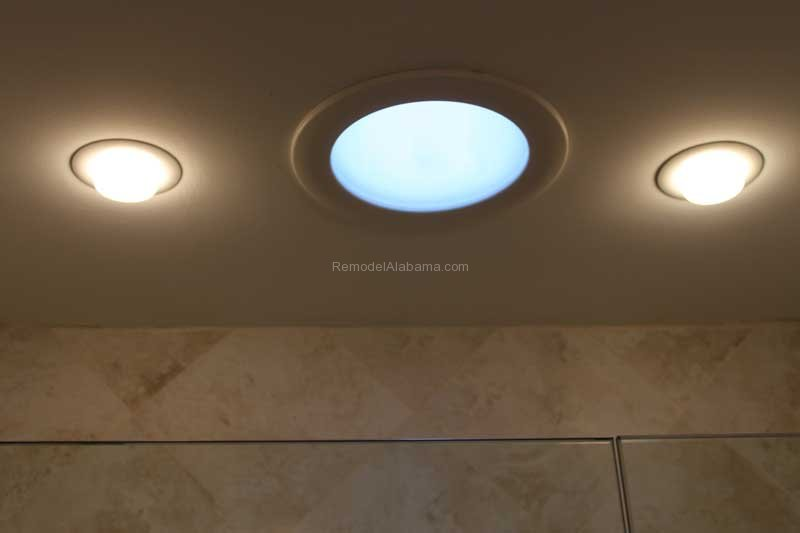 new-tube-skylight-and-recessed-lighting_1