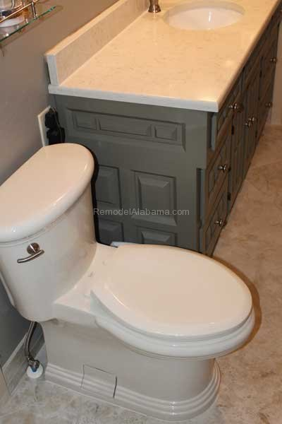 new-commode_1