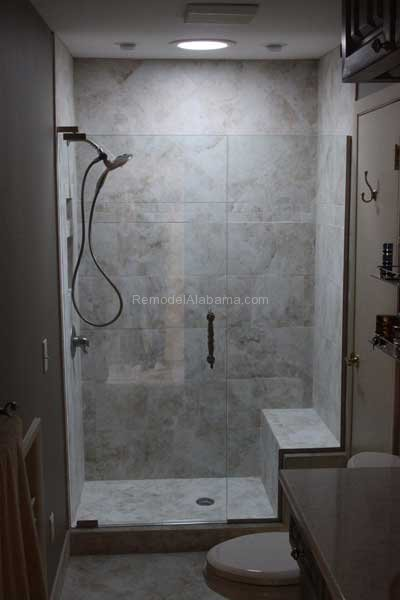 bathroom-with-natural-lighting_1