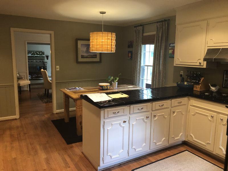 Kitchen before 2_1
