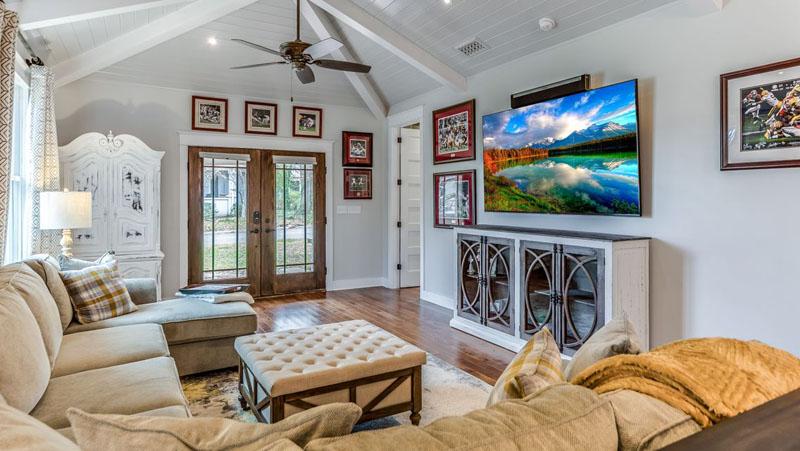 Living room after_1