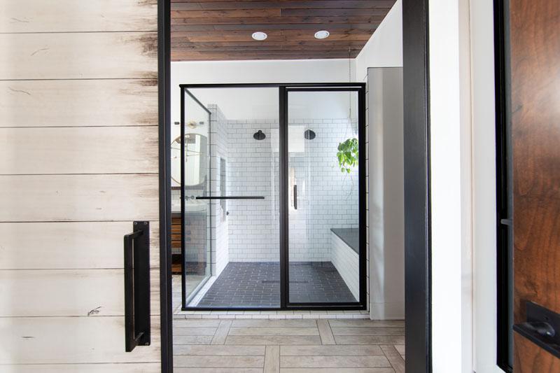 Shower_1