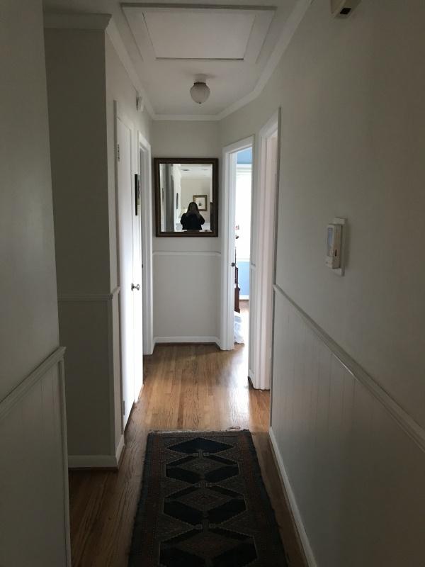 hallwaybefore1